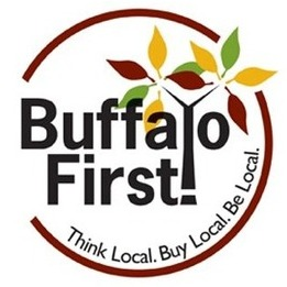 avatar for Buffalo First