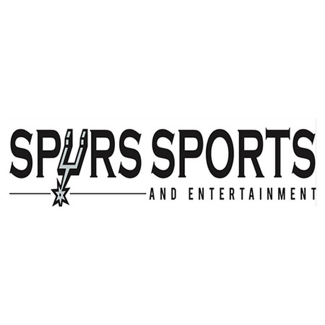 avatar for Spurs Sports & Entertainment