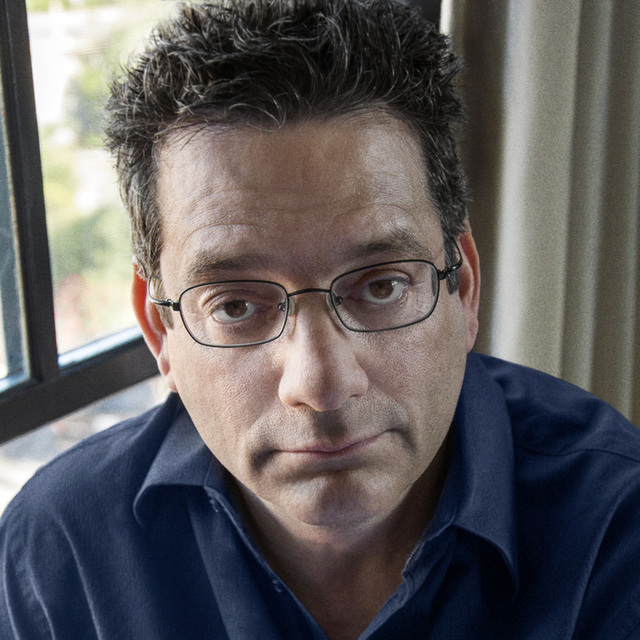 avatar for Andy Kindler
