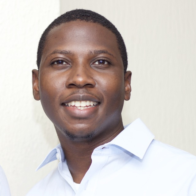 avatar for Olasubomi Adeyemi