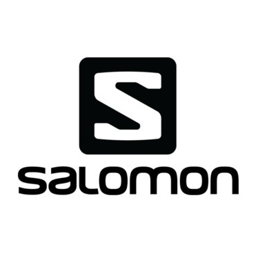 avatar for Salomon