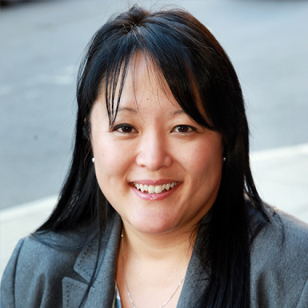 avatar for Julie Ho