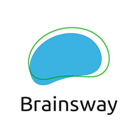 avatar for Brainsway