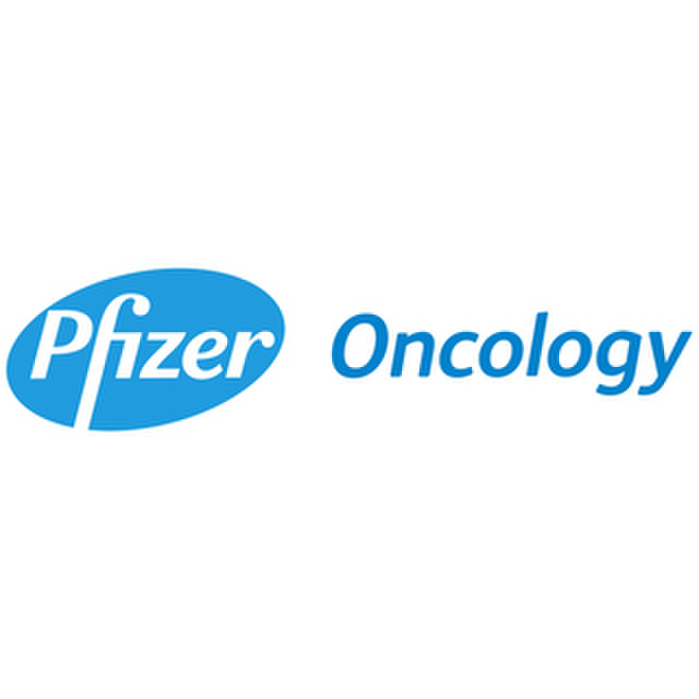 avatar for Pfizer Oncology