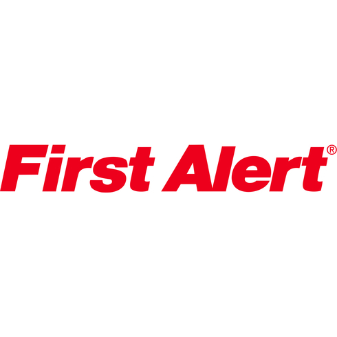 avatar for First Alert