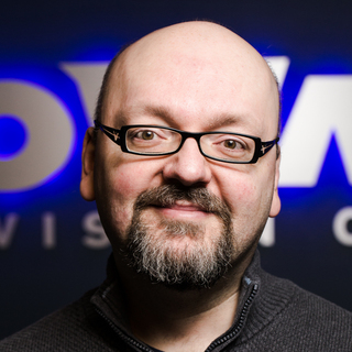 avatar for David Gaider