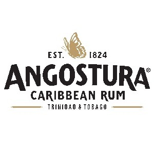 avatar for House of Angostura