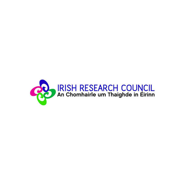 avatar for Irish Research Council