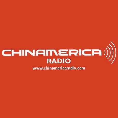 avatar for Chinamerica Radio