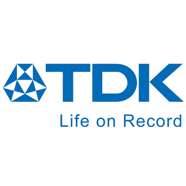 avatar for TDK Life on Record