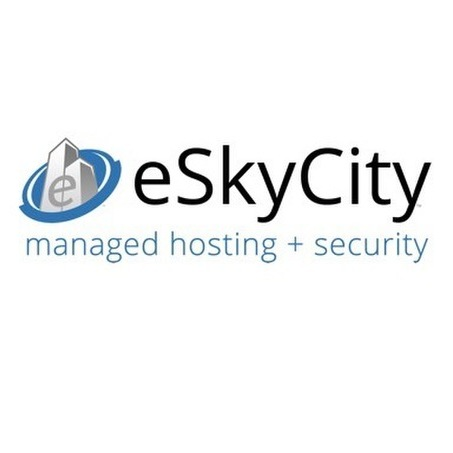 avatar for eSkyCity