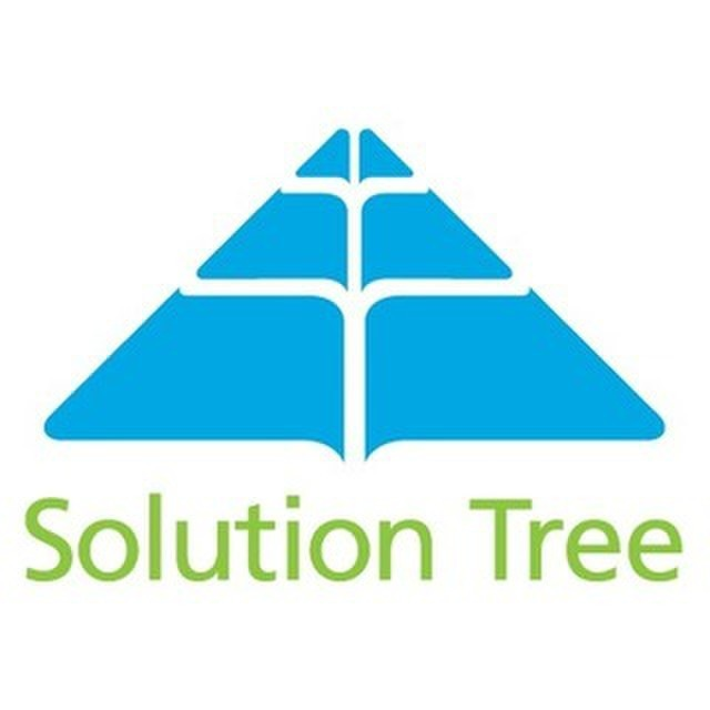 avatar for Solution Tree Inc
