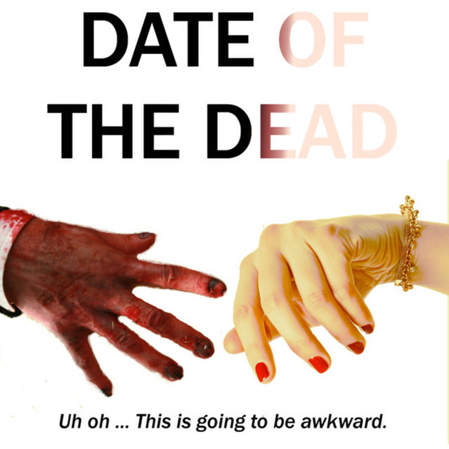 avatar for Date of the Dead