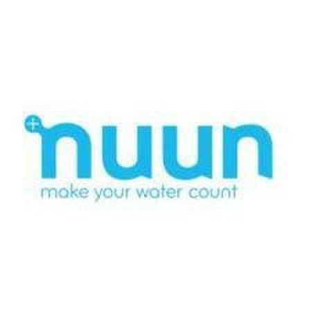 avatar for nuun