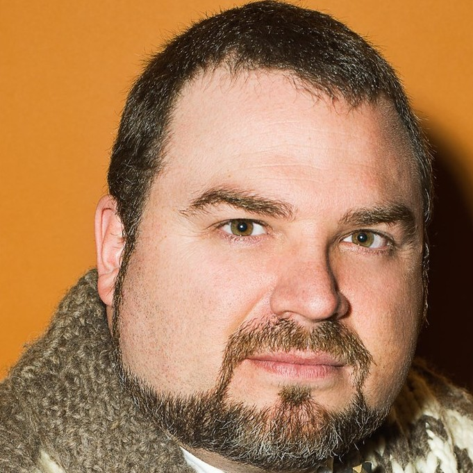 avatar for Adam Guzkowski