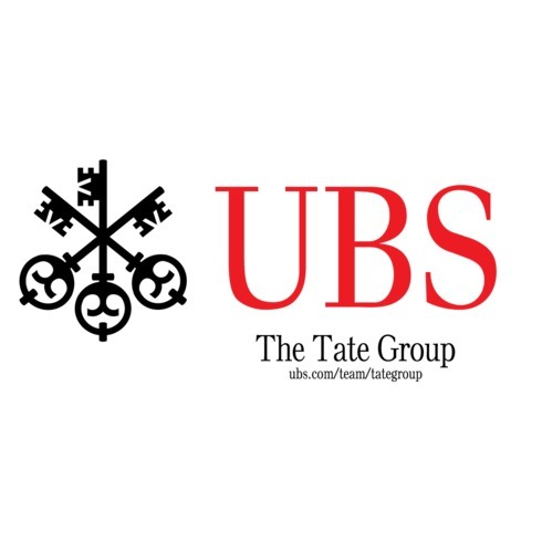 avatar for UBS