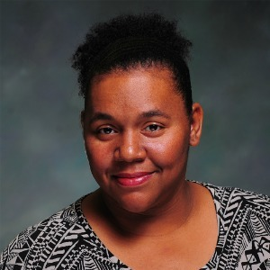 avatar for Donna (Lynn) Mooney