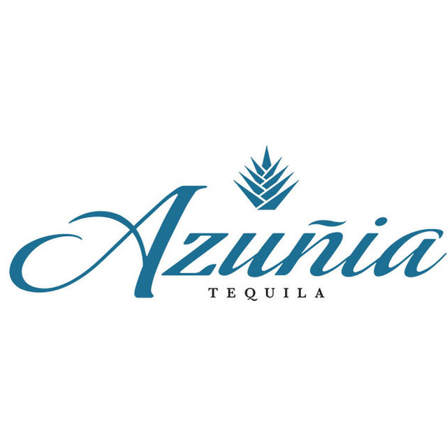 avatar for Azunia Tequila