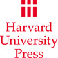 avatar for Harvard University Press