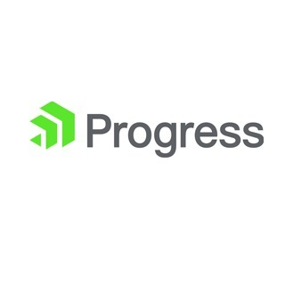 avatar for Progress