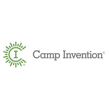 avatar for Camp Invention