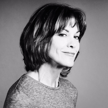avatar for Wendie Malick
