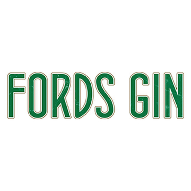 avatar for Fords Gin