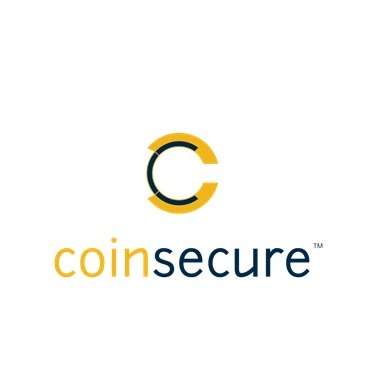 avatar for Coinsecure (Secure Bitcoin Traders Pvt. Ltd.)