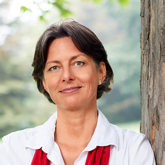 avatar for Assoc.Prof. Dr. Ika Darnhofer