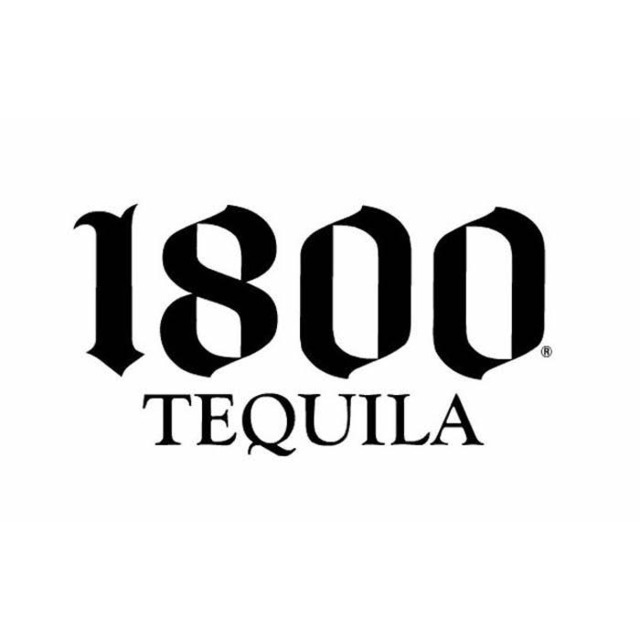 avatar for 1800 Tequila