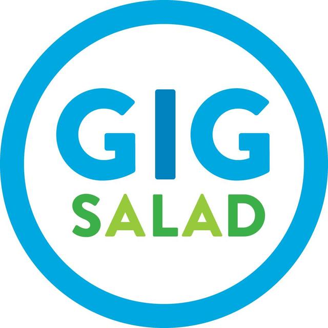 avatar for GIGSALAD