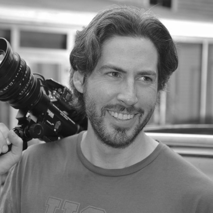 avatar for Jason Reitman