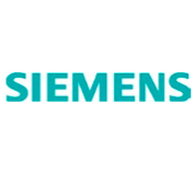 avatar for Siemens