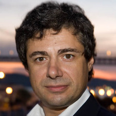 avatar for José Manuel Diogo