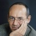 avatar for Bernard Stiegler