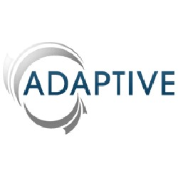 avatar for Adaptive Communications