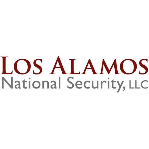 avatar for Los Alamos National Security, LLC