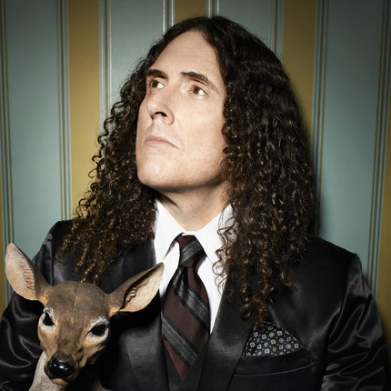 "avatar for &quotWeird Al"" Yankovic"