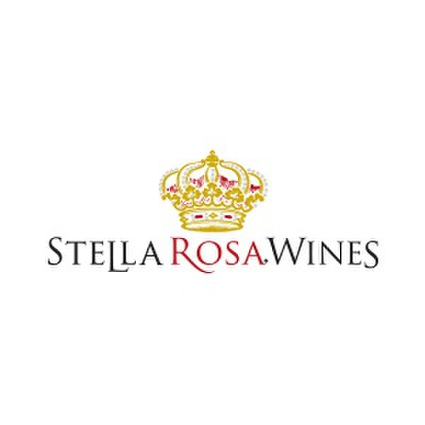 avatar for Stella Rosa Wines