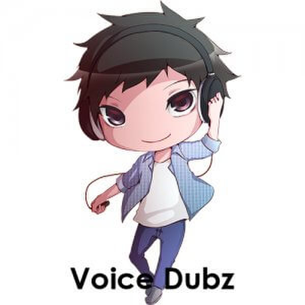 avatar for VoiceDubz