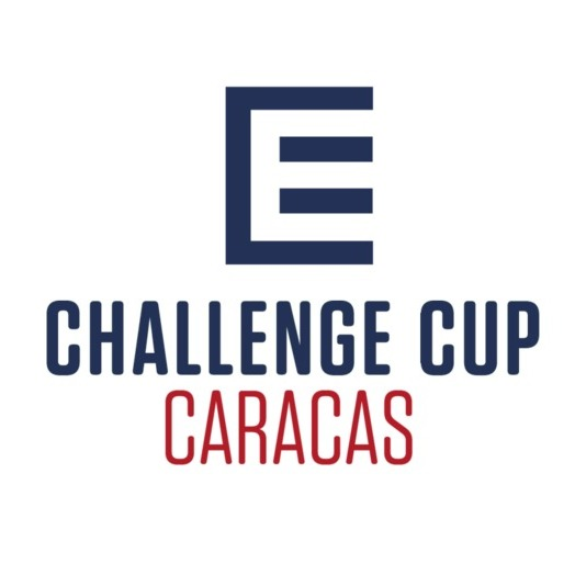 avatar for Challenge Cup Caracas