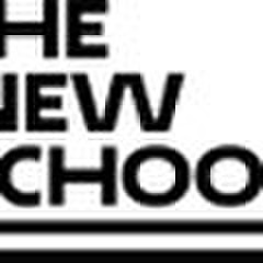 avatar for Parsons the New School for Design