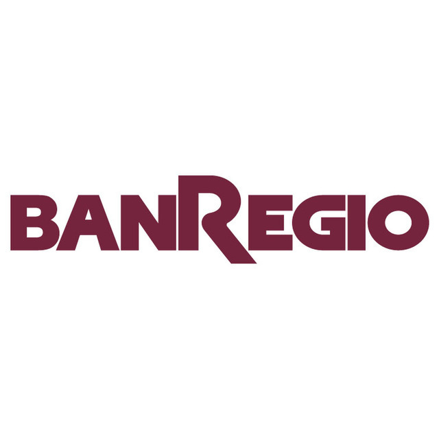 avatar for Banregio