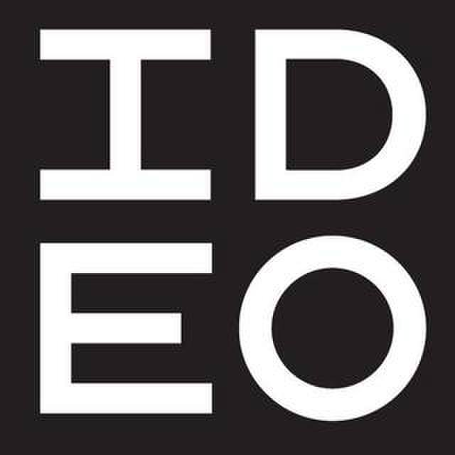 avatar for IDEO