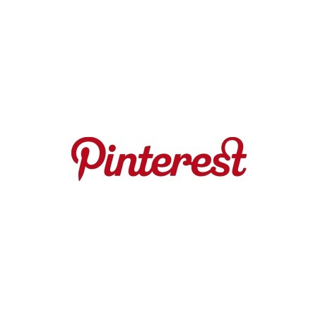 avatar for Pinterest