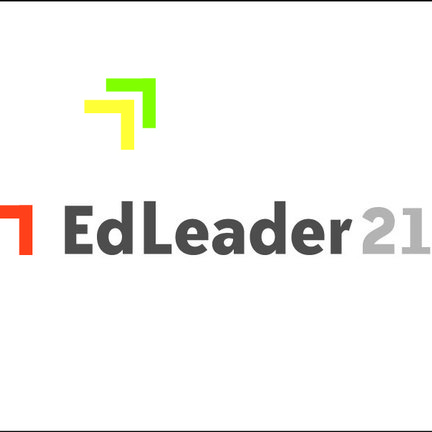 avatar for EdLeader21
