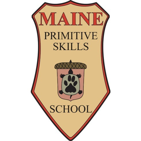 avatar for Maine Primitive Skills School