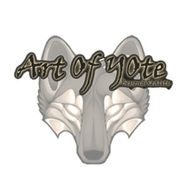 avatar for Art of Yote