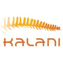 avatar for Kalani Events Manager