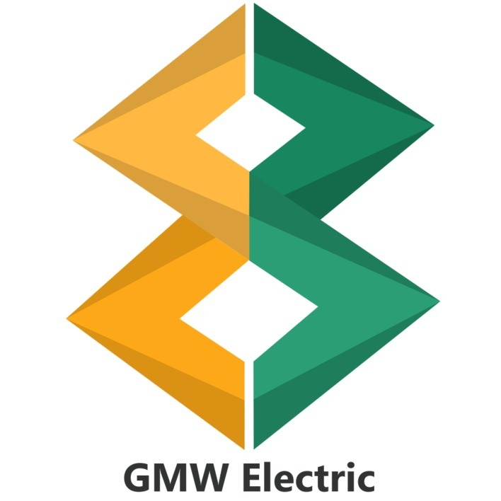 avatar for Gayam Motor Works Pvt. Ltd.